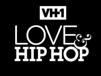 VH1's Love & Hip Hop