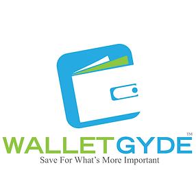Wallet Gyde Logo.png