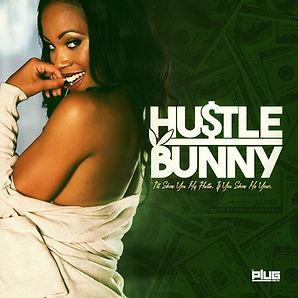 hustle bunny cover revised.jpg