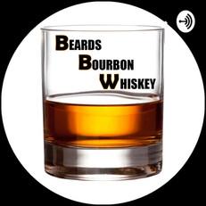 Beards Bourbon and Whiskey