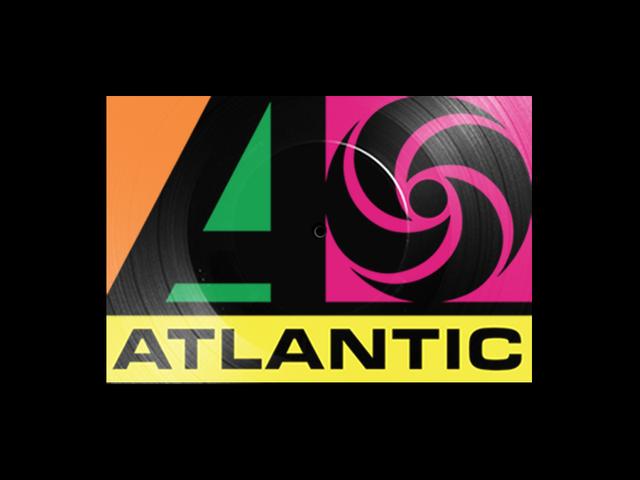 Altantic Records