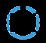 Logo_ink.png