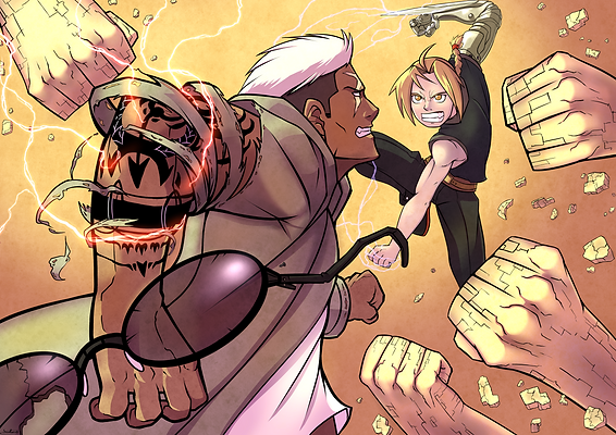 FMA UP.png