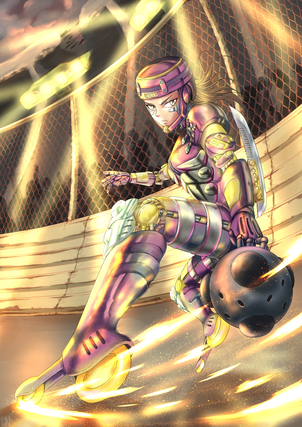roller ball Gally2print.png