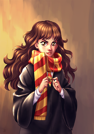 Hermione-Print_600_A4_v2.png