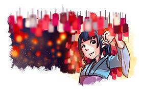 tanabata 2.jpg