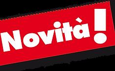 novita1.png
