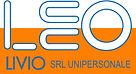 Logo Leo SRL senza sito in blu.jpg