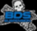 BDSlogo-vert-blue.png
