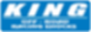 logo-king-shocks.png