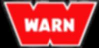 warn-1000x1000.png