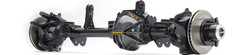 ProRock 60 High-Pinion Front Axle