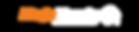 BAJARACK_Logo_20131.png