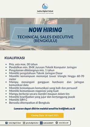 Loker Technical Sales (2).png