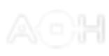 Amanda-Website-SocialMedia-Logo_white.pn