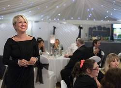 2014 PARC CHARITY BALL