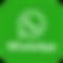 WhatsApp-logotip.png