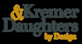 K&D_logo-forLight.png