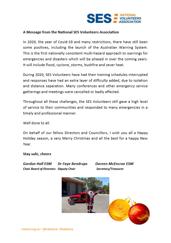 NATSESVA - Christmas Message.jpg