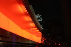 Victoria Bridge, Brisbane.JPG