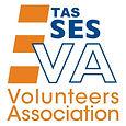 tassesva square logo (002).jpg