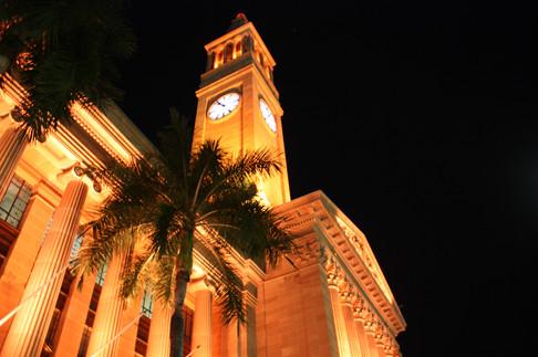 Brisbane City Hall.JPG