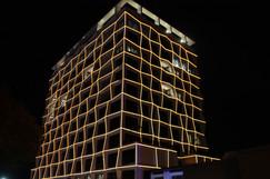 Hotel X.JPG