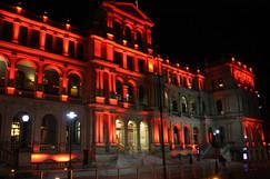 Treasury Building.JPG