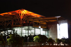 Suncorp Stadium #3.JPG