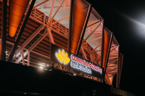 Queensland Country Bank Stadium.jpg