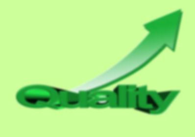 DNL Canada Quality Control