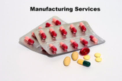 DNL Canada Manufacturing