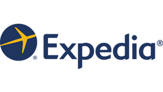 Expedia-Logo-EPS-vector-image_edited.png