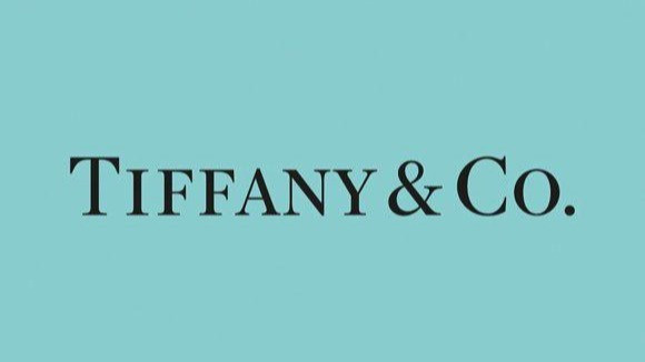 tiffany-company-logo_edited_edited.jpg