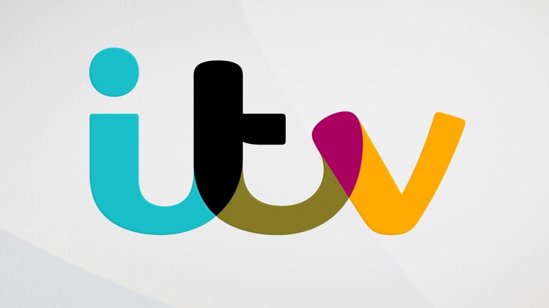 ITV-rebrand-Rudd-Studio-01-1170x658_edit