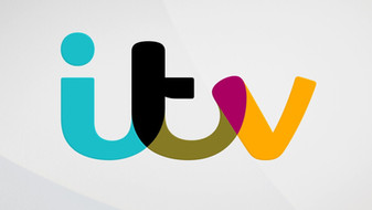 ITV-rebrand-Rudd-Studio-01-1170x658_edit