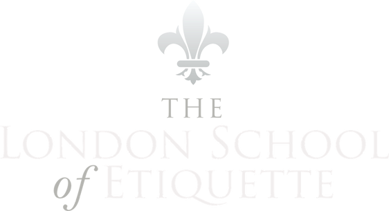 The London School of Etiquette