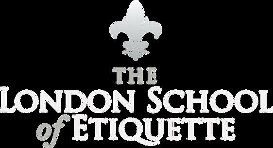 The London School of Etiquette