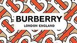 hbs-burberry-logo-monogram-index-1533218