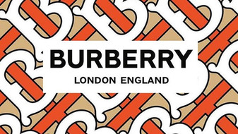 hbs-burberry-logo-monogram-index-1533218