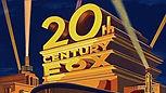 20th_Century_Fox_Logo_1953_1987_edited.j
