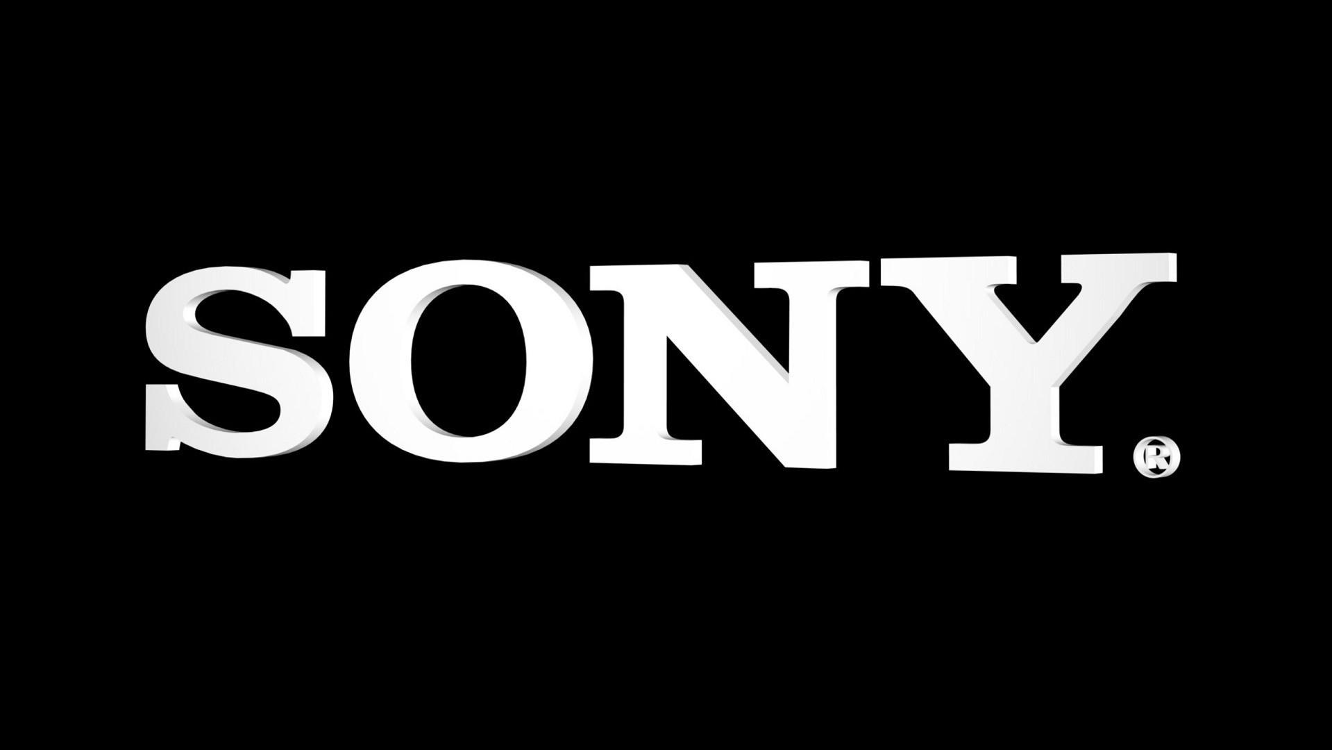 Sony-Logo_edited.jpg