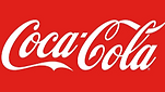 cocacolalogo_edited.png