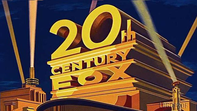 20th_Century_Fox_Logo_1953_1987.jpg