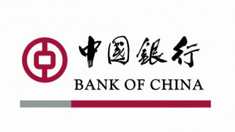 bank_of_china.jpg