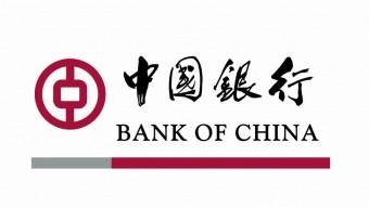 bank_of_china.jpg