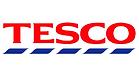 Tesco-Logo_edited_edited.png