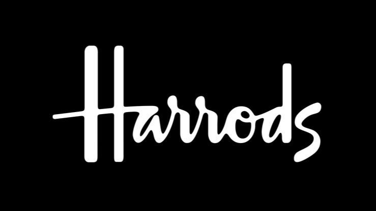 harrdos_edited.jpg