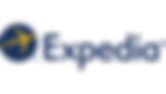 Expedia-Logo-EPS-vector-image_edited_edi