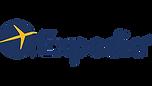 Expedia-Logo-EPS-vector-image_edited_edi